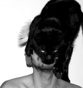 galifardeu's Profile Picture