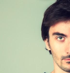 Alfabetyczny's Profile Picture