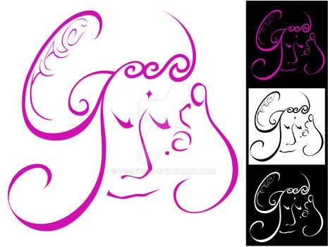 Good Juju 2012 T-Shirt Design