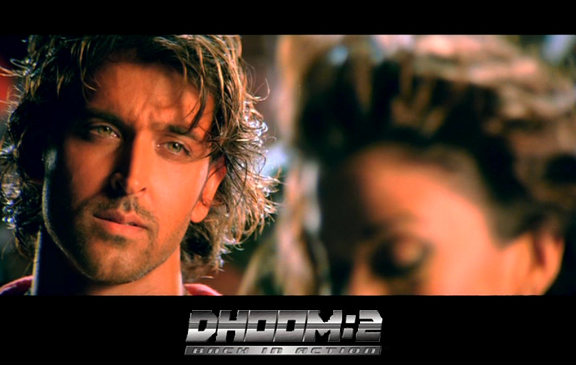 dhoom 2 full movie download hrithik roshan