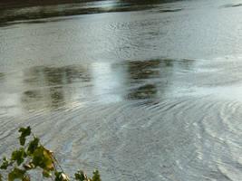 Lake 7 by Toranih-stock