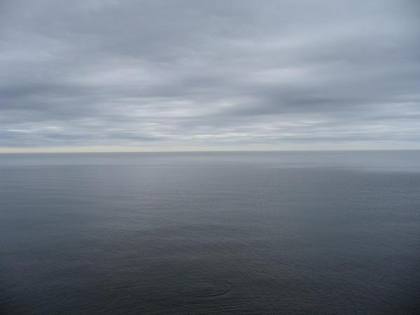 Ocean by Toranih-stock