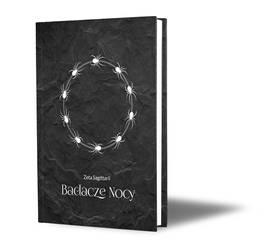Badacze Nocy - temat by ZetaSagittarii