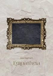 Empatheia - cover by ZetaSagittarii
