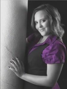 Dark-Crescent-Studio's Profile Picture