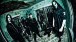Slipknot Wallpaper 4