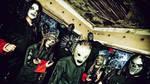 Slipknot Wallpaper 8