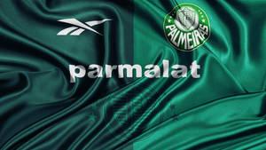 Palmeiras - camisa 97 by Panico747