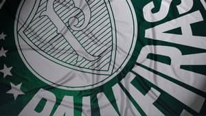 Palmeiras - Bandeira 2012 by Panico747