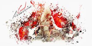 Assassins Creed Sign