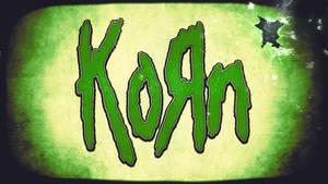 KoRn Wallpaper [FullHD] by Panico747