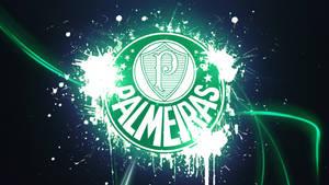 Palmeiras - Light by Panico747