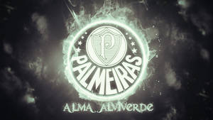 Alma Alviverde by Panico747