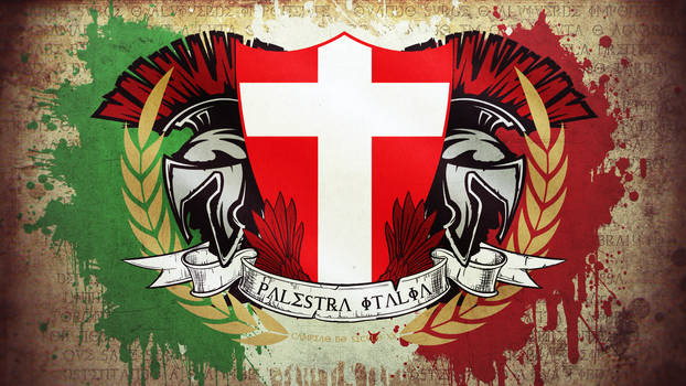 Palmeiras - Palestra Italia