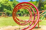 Playground - 2