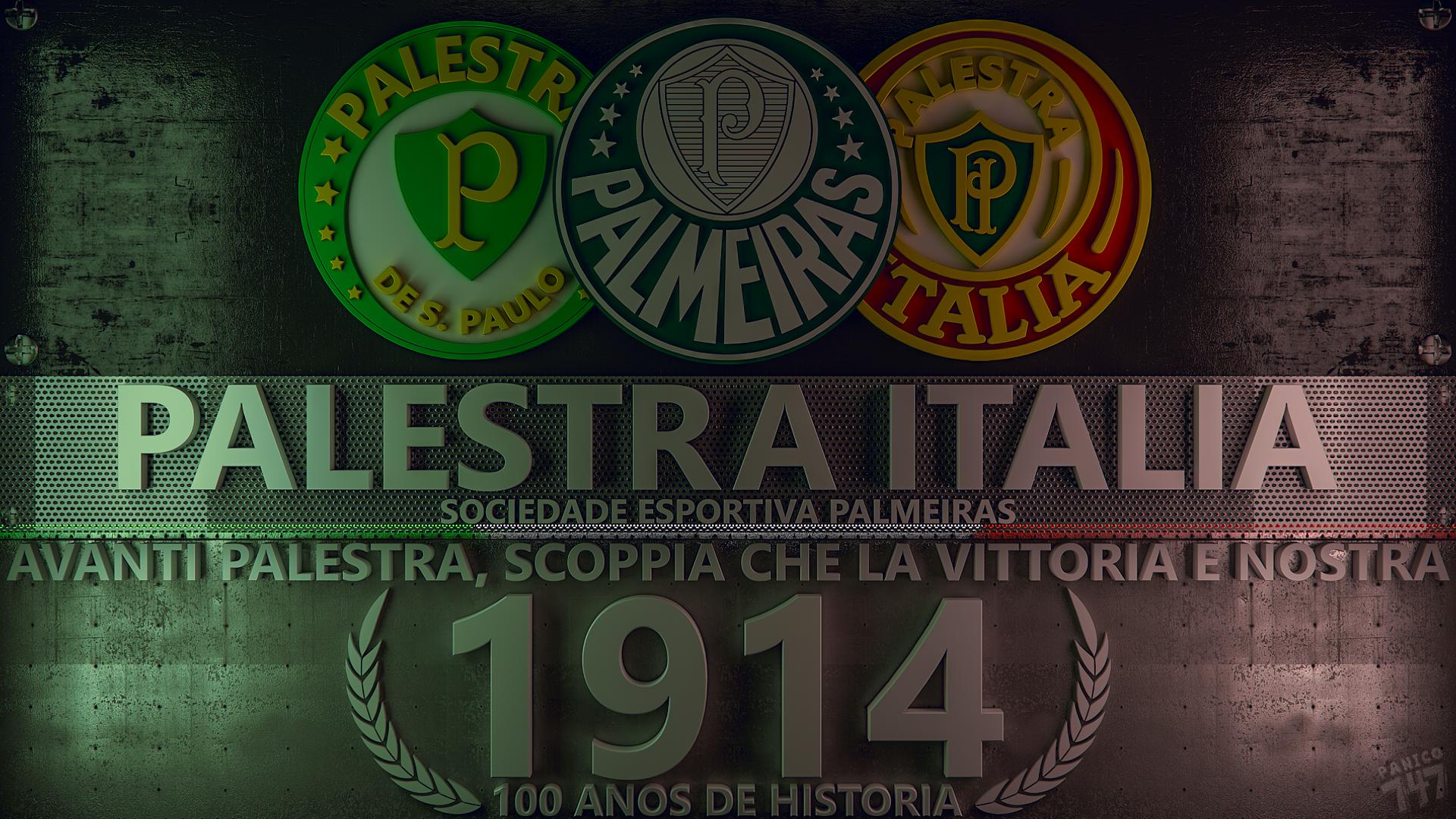 SEP 100 anos de historia by Panico747