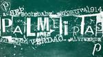 Palmeiras Tipografia