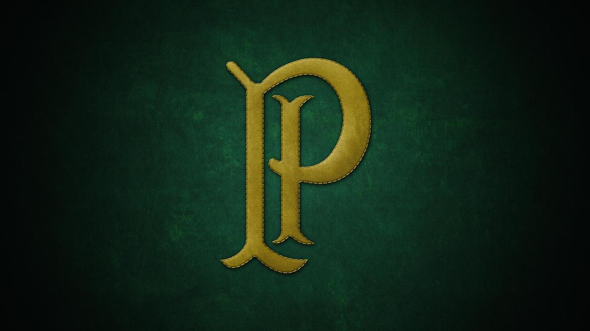 Palmeiras - Palestra Italia 2017 4k by Panico747