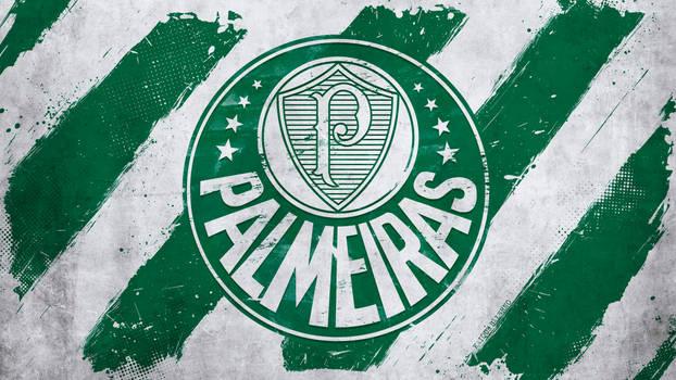 Palmeiras - 2018 4k
