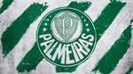 Palmeiras - 2018 4k by Panico747