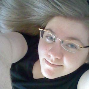 vidoxi's Profile Picture