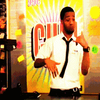 Kid Cudi Day n' Nite Gif by kaniejka