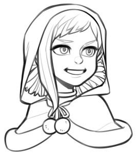 NOMANOGI's Profile Picture