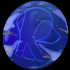 Rogue Memento by LogosLibrary