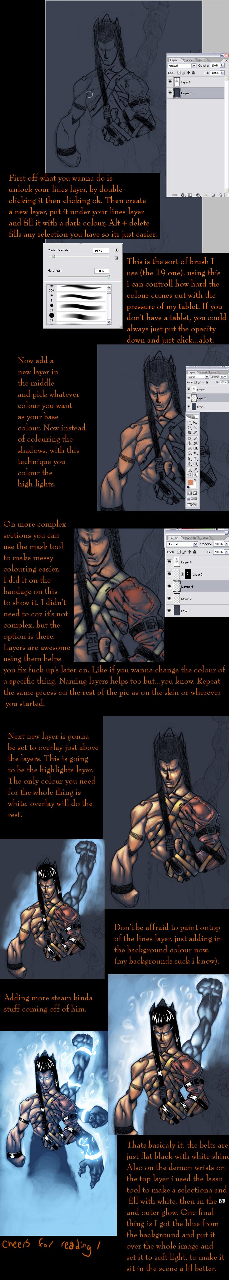 colour tutorial by pancreas