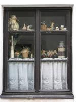 Stock: Window by Ireth-stock