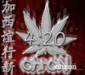 chron420