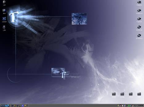 Airi Desktop