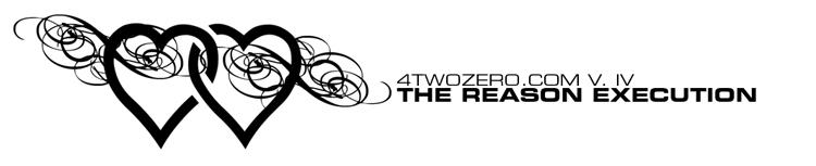 4twozero.com Reason Execution