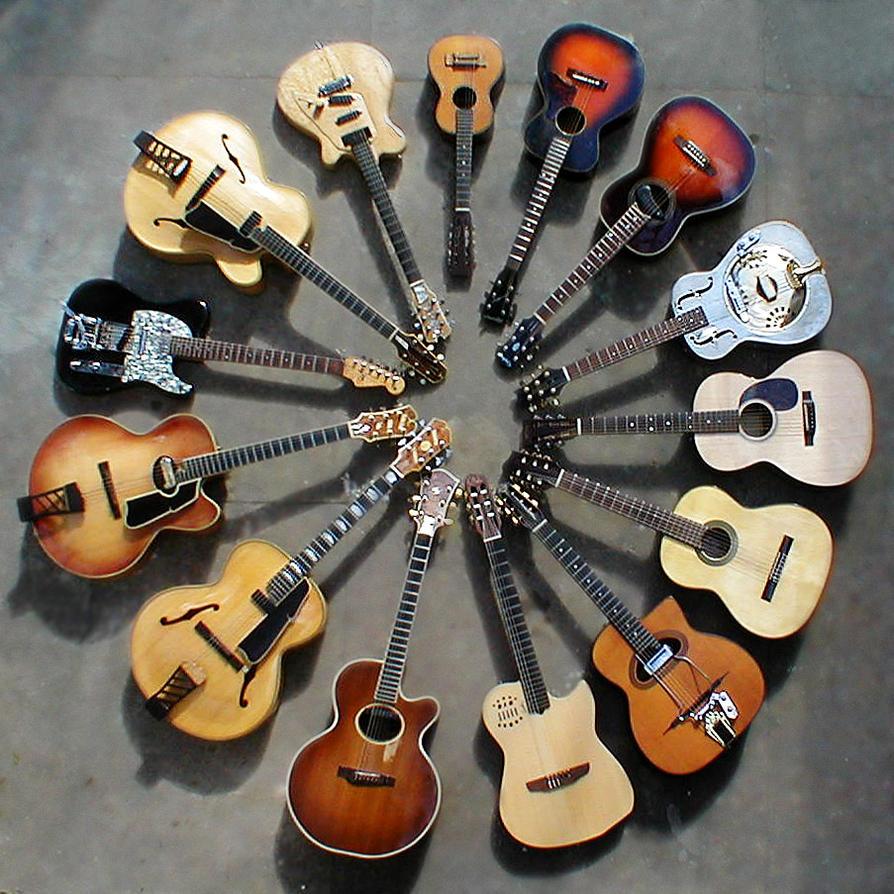 Good Wallpaper Love Guitar - guitar_circle_of_love_by_johnnie93  HD_583823.jpg