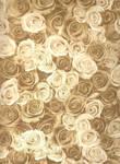 Golden Roses - Unrestricted