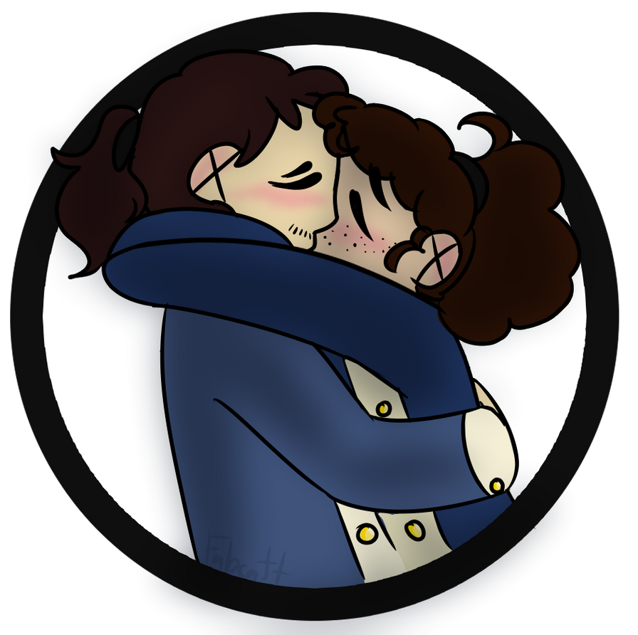 Hamilton Lams Icon By Fabcatt On DeviantArt