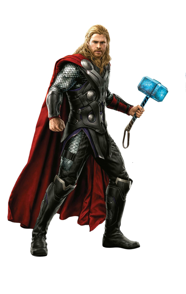 thor_from_marvel_s_the_avengers_aou_png_