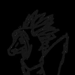Dragon WC by tobi0014