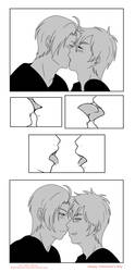 APH: T-T-T-Tongues by Harumi-Chan