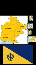 EUIV Nation: Khalisthana Padirajanate by Void-Wolf