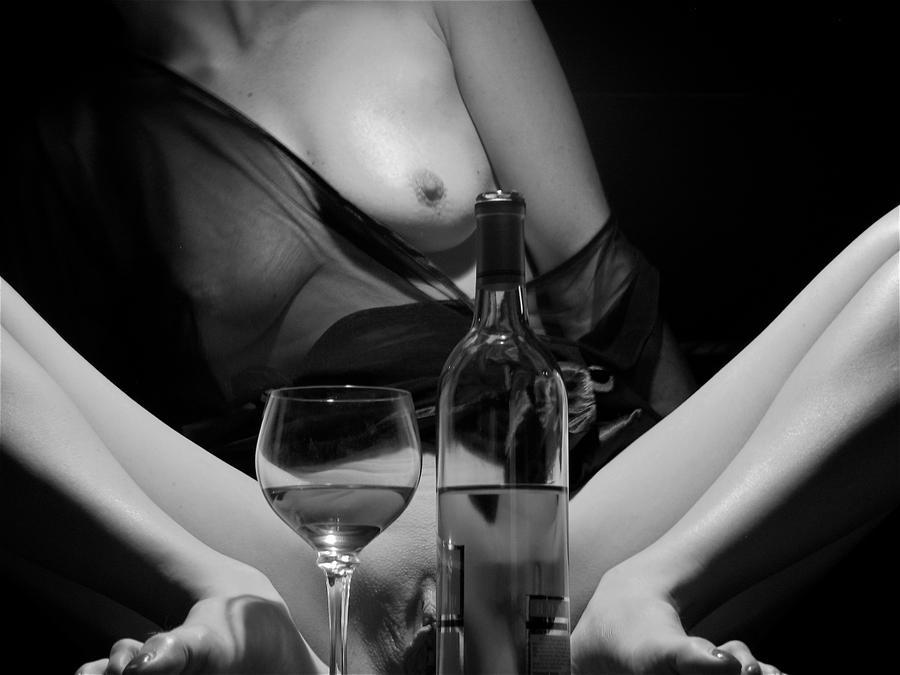 vino-devki-seks