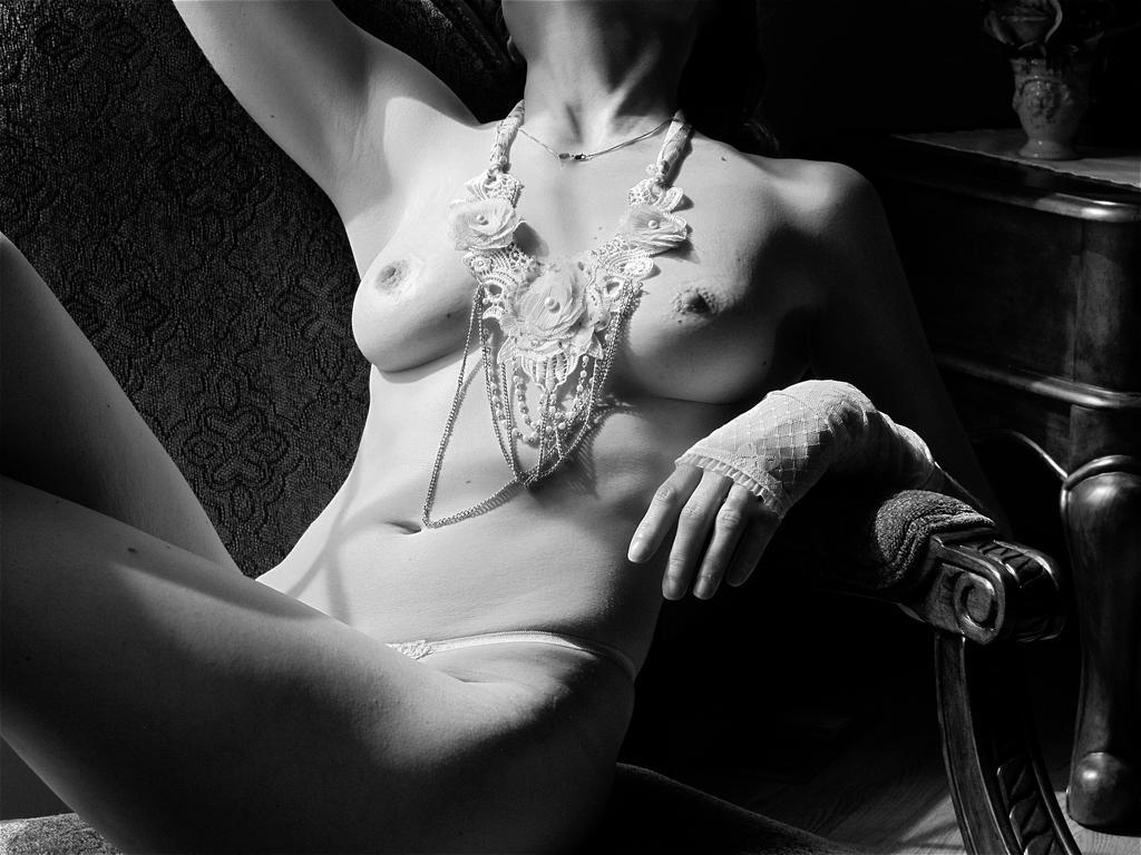 Ornate Beauty by fourwheeler