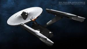 Enterprise beautyshot 01