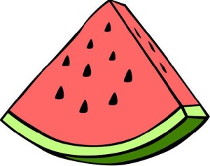 WhisperingWatermelon's Profile Picture