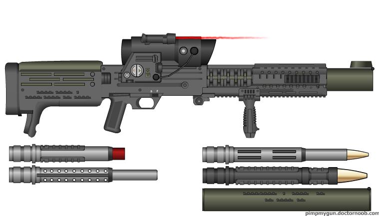 M72 LAW  Wikipedia