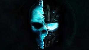 ArcaneAU's Profile Picture