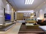 Interior Interiors 3D Digital