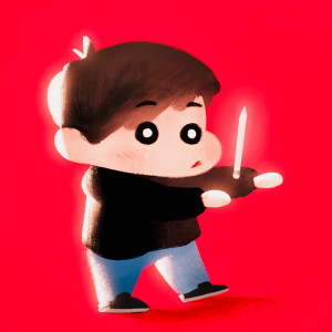 jingsketch's Profile Picture
