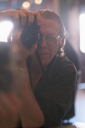 VanGargoyle's Profile Picture