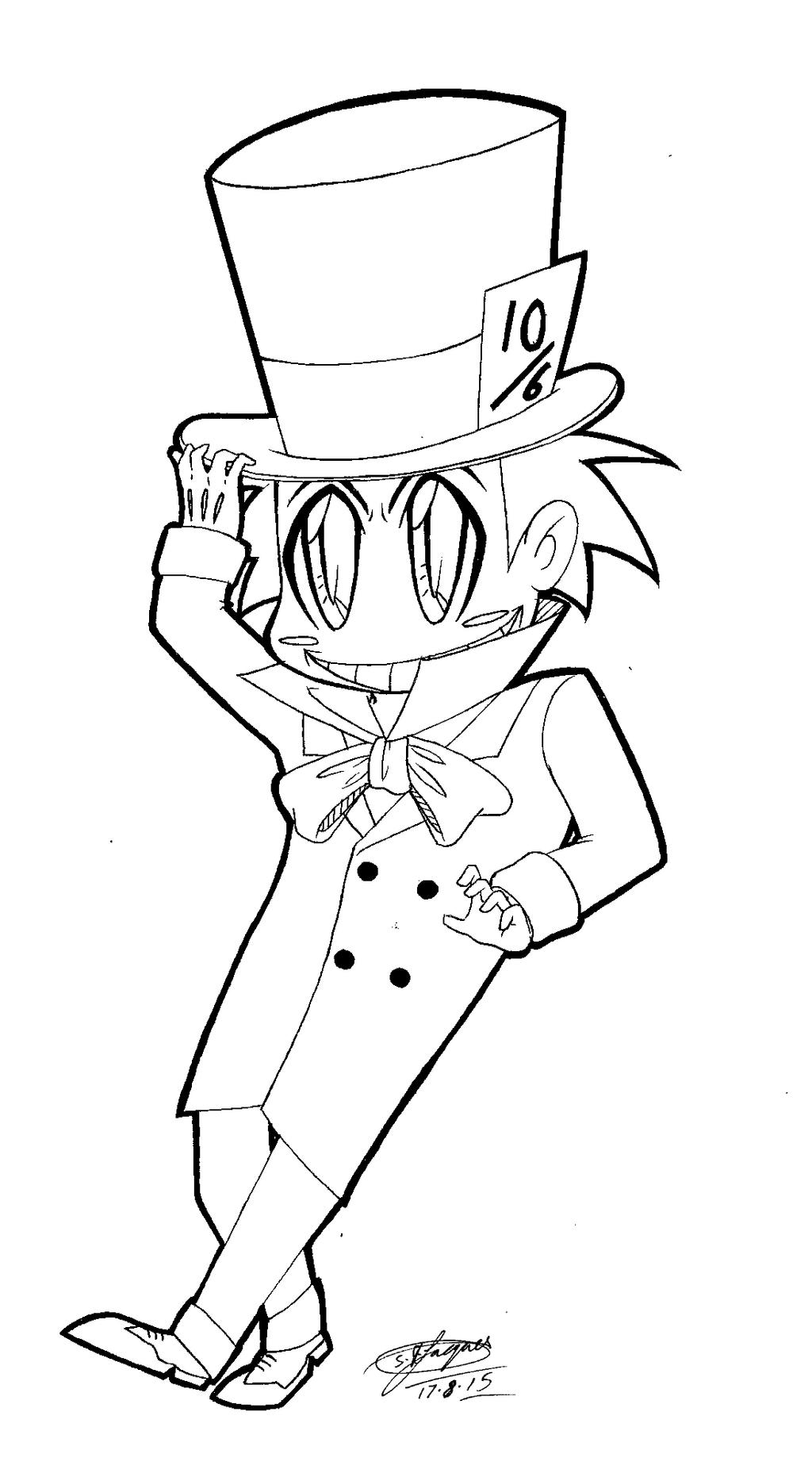 Topic 287669 Vos Avis Et Conseils Pour Plomberie Sanitaires also Rabbitmon 1 171441334 also Topic 214747 additionally Random UTAU Chibis 278124400 further Chibi Batman Mad Hatter Lineart 3 556616247. on img ru pose